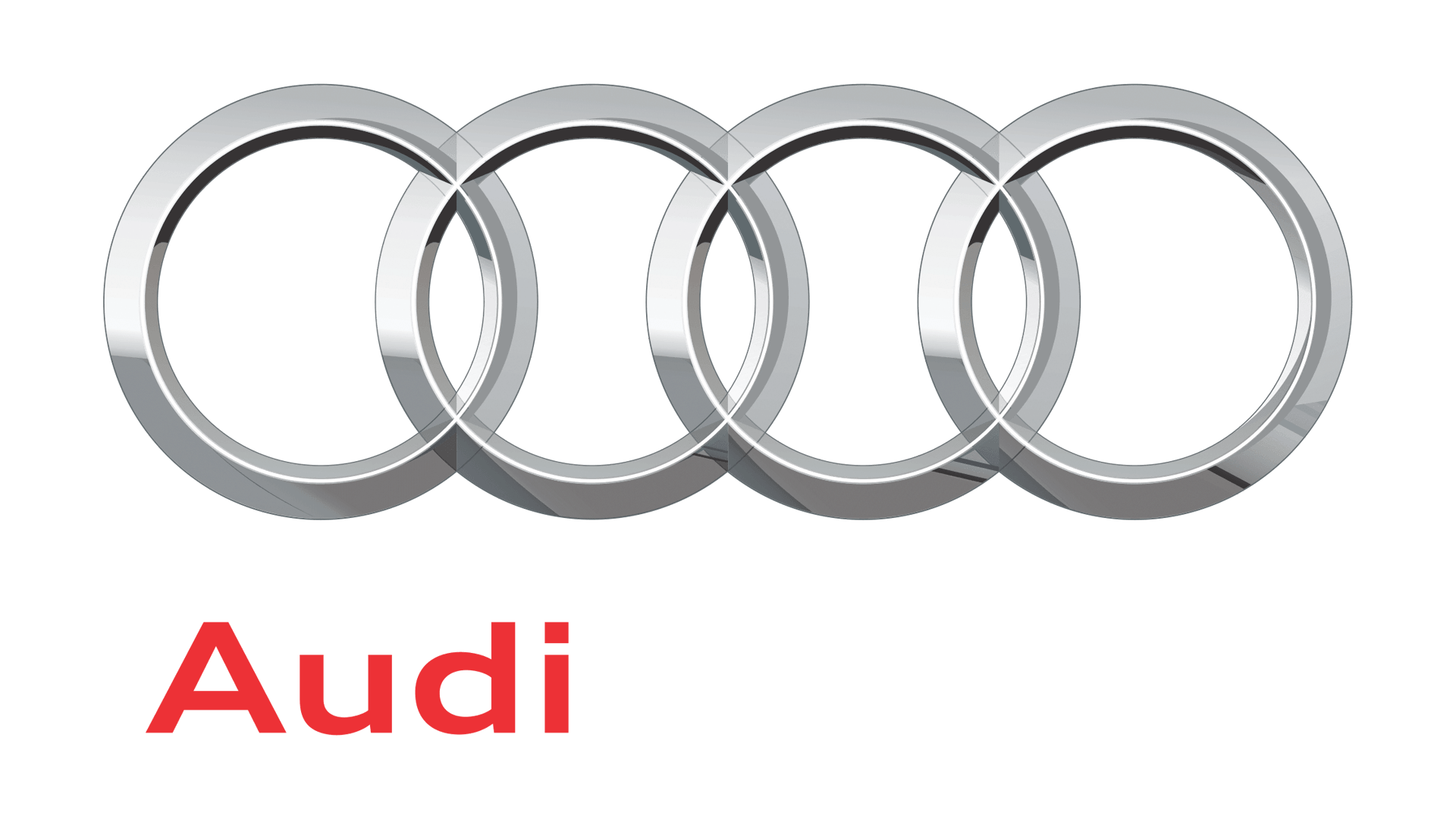 audi logo transparent. car logo audi transparent d