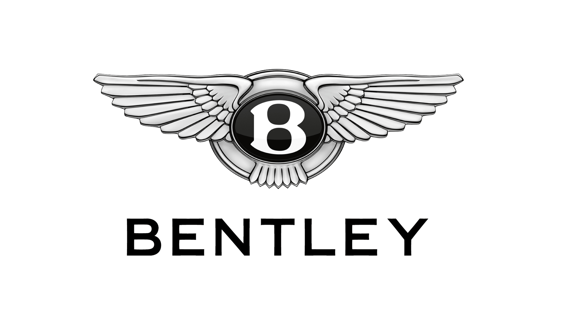 Image result for Bentley logo transparent background