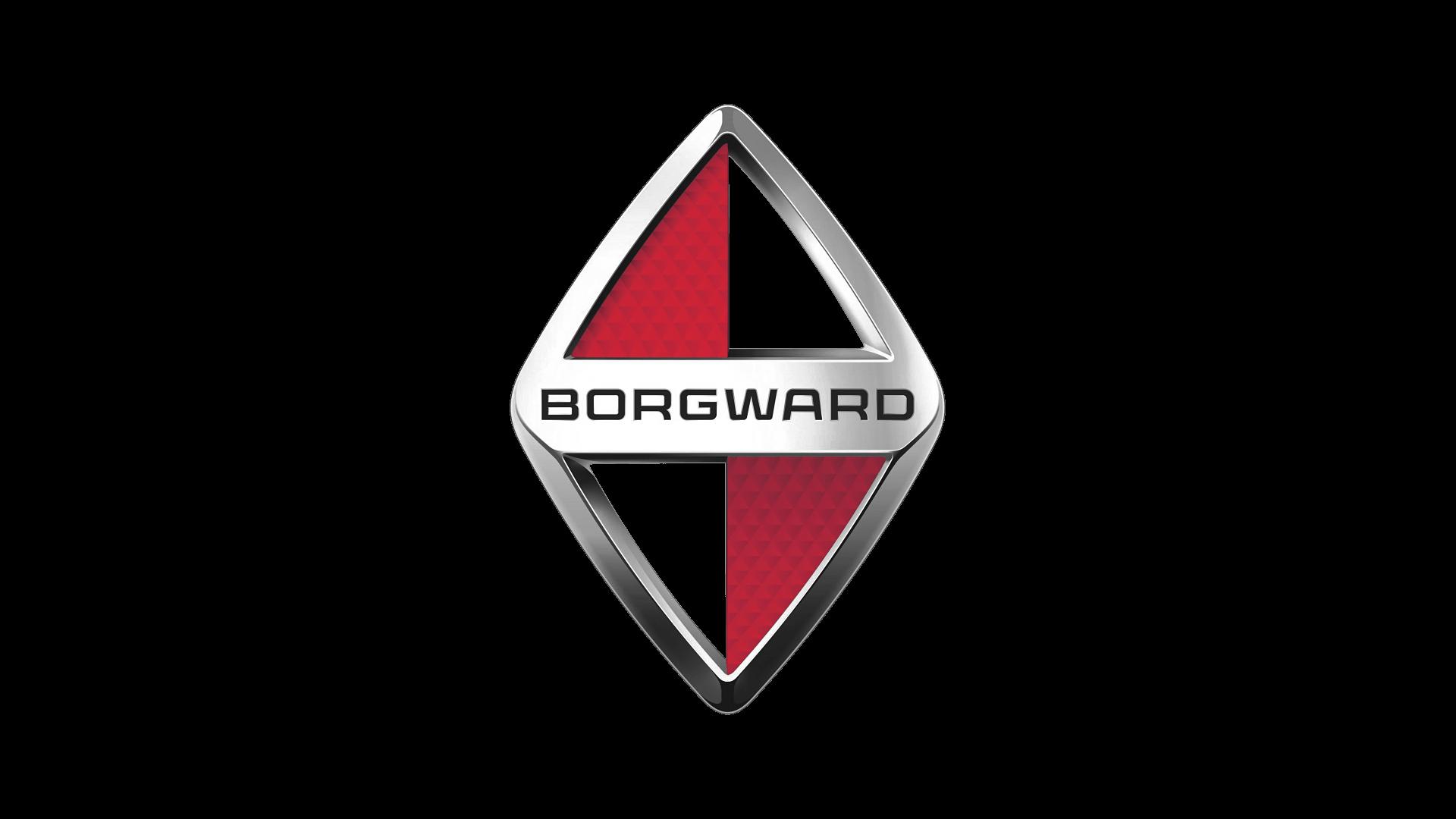 car logo borgward transparent png stickpng. Black Bedroom Furniture Sets. Home Design Ideas