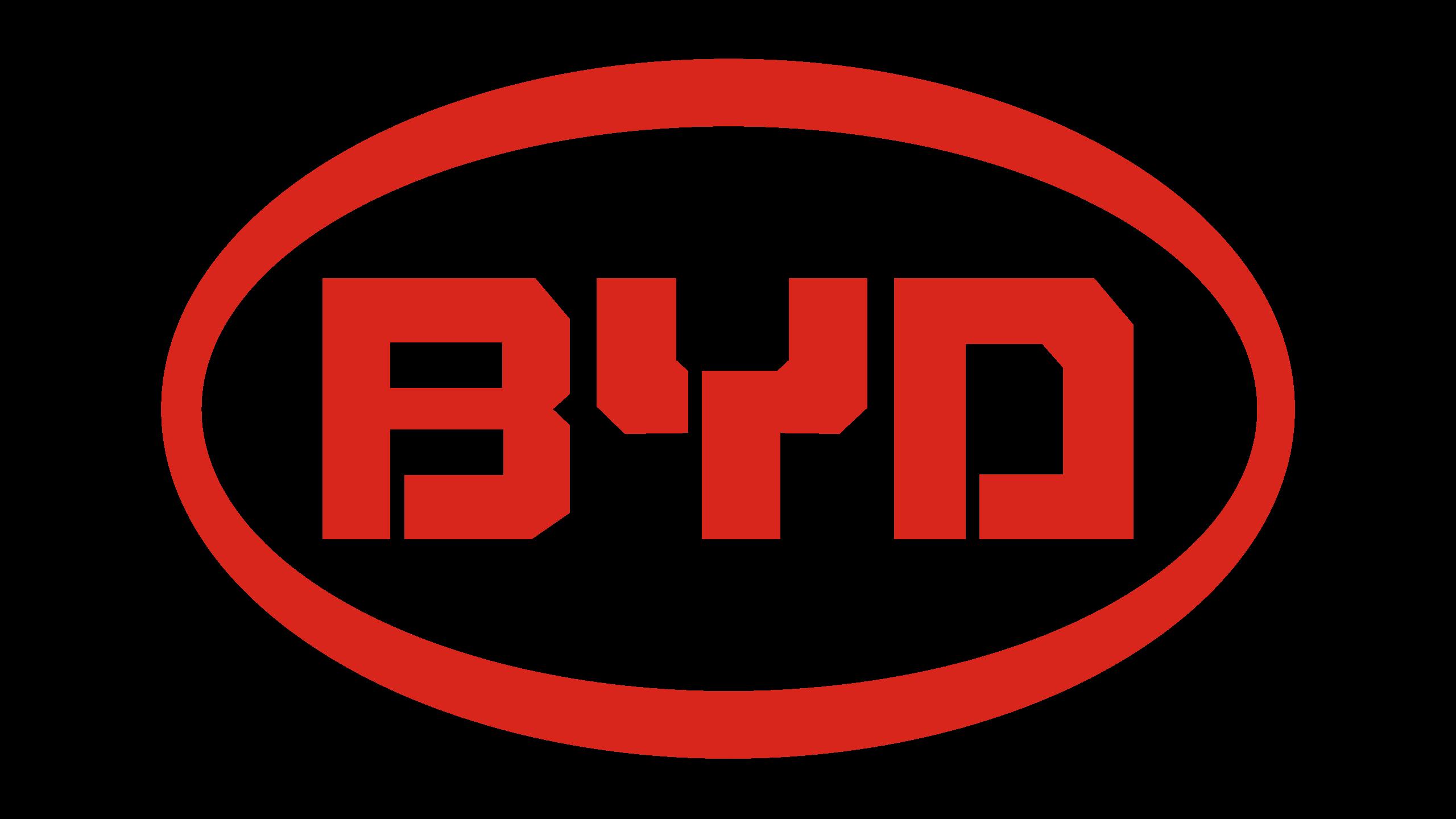 car logo bugatti transparent png stickpng