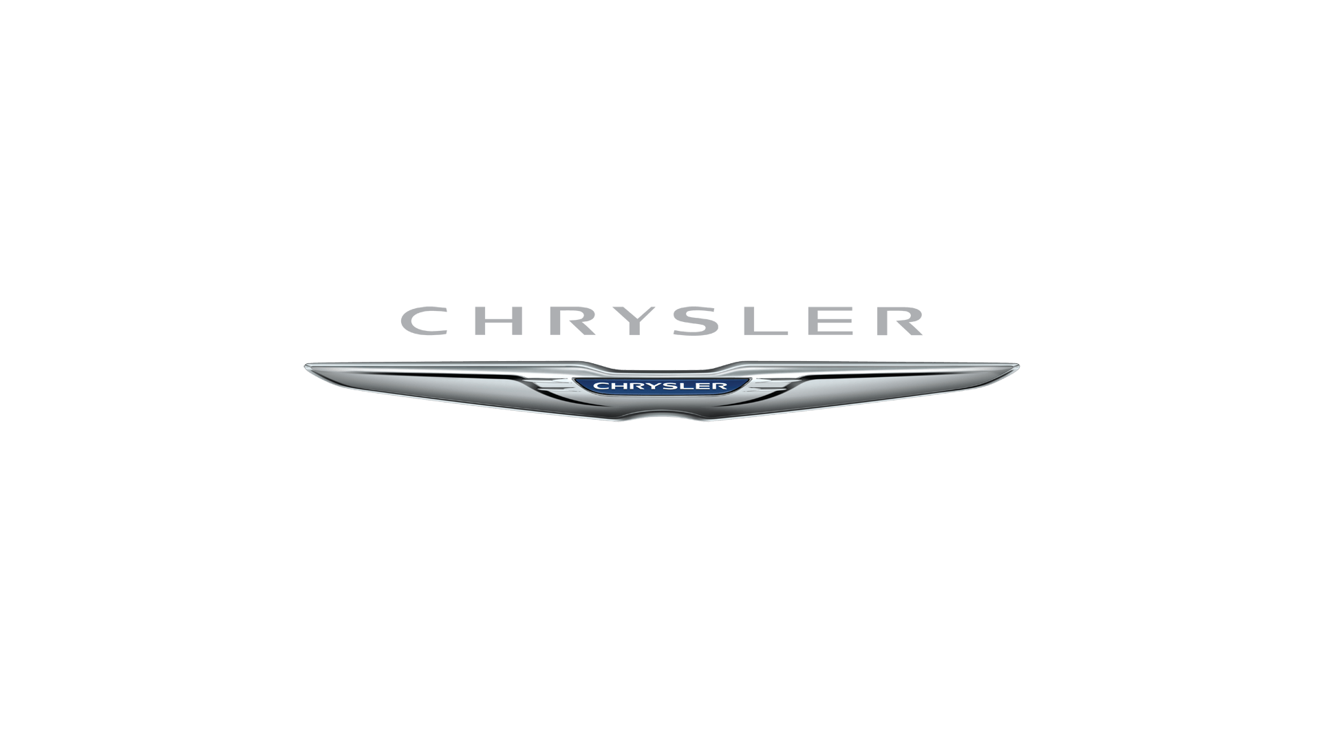 Car Logo Chrysler Transparent Png Stickpng