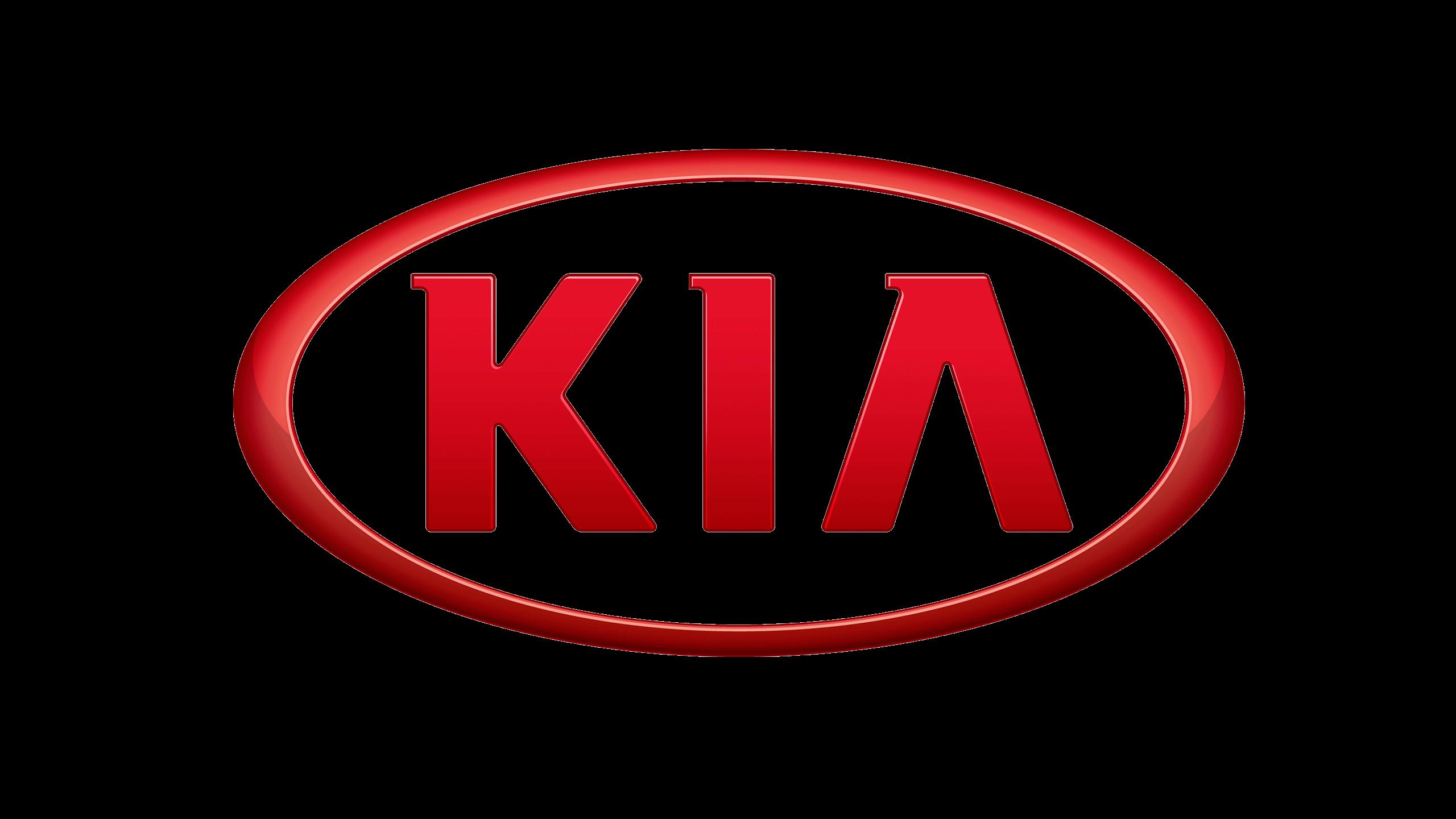 Car Logo Hyundai Transparent Png Stickpng