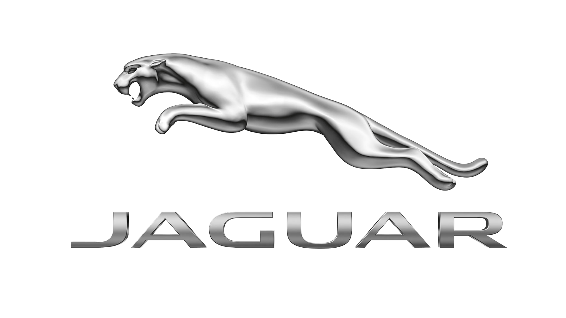 Image result for Jaguar logo transparent background