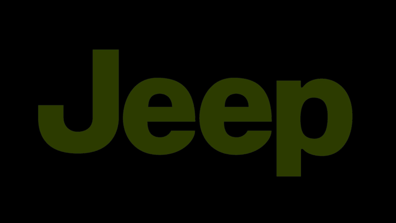 Car Logo Jeep transpar...