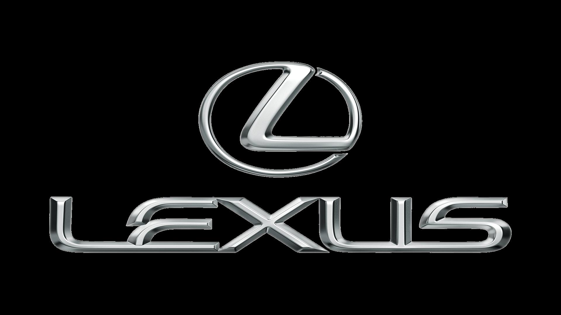 Car Logo Land Rover Transparent Png Stickpng