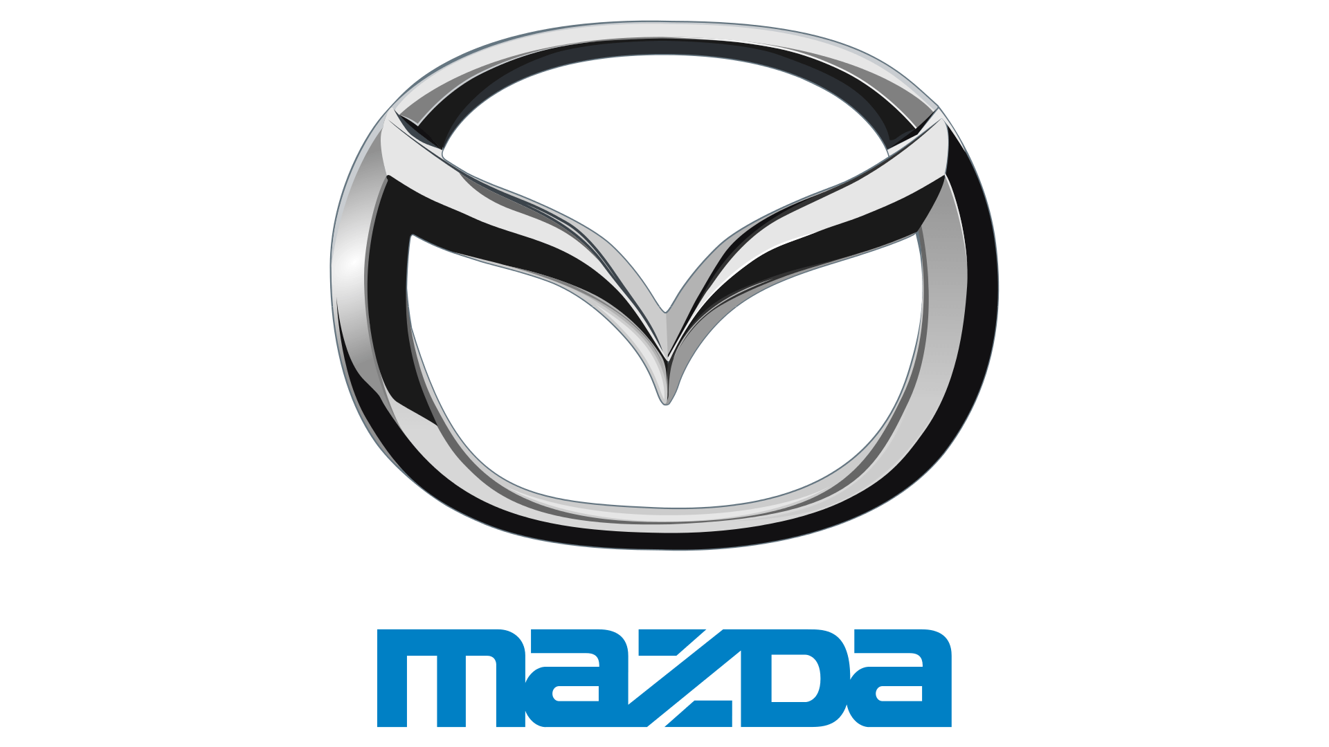 Car logo mazda transparent png stickpng car logo mazda biocorpaavc Image collections