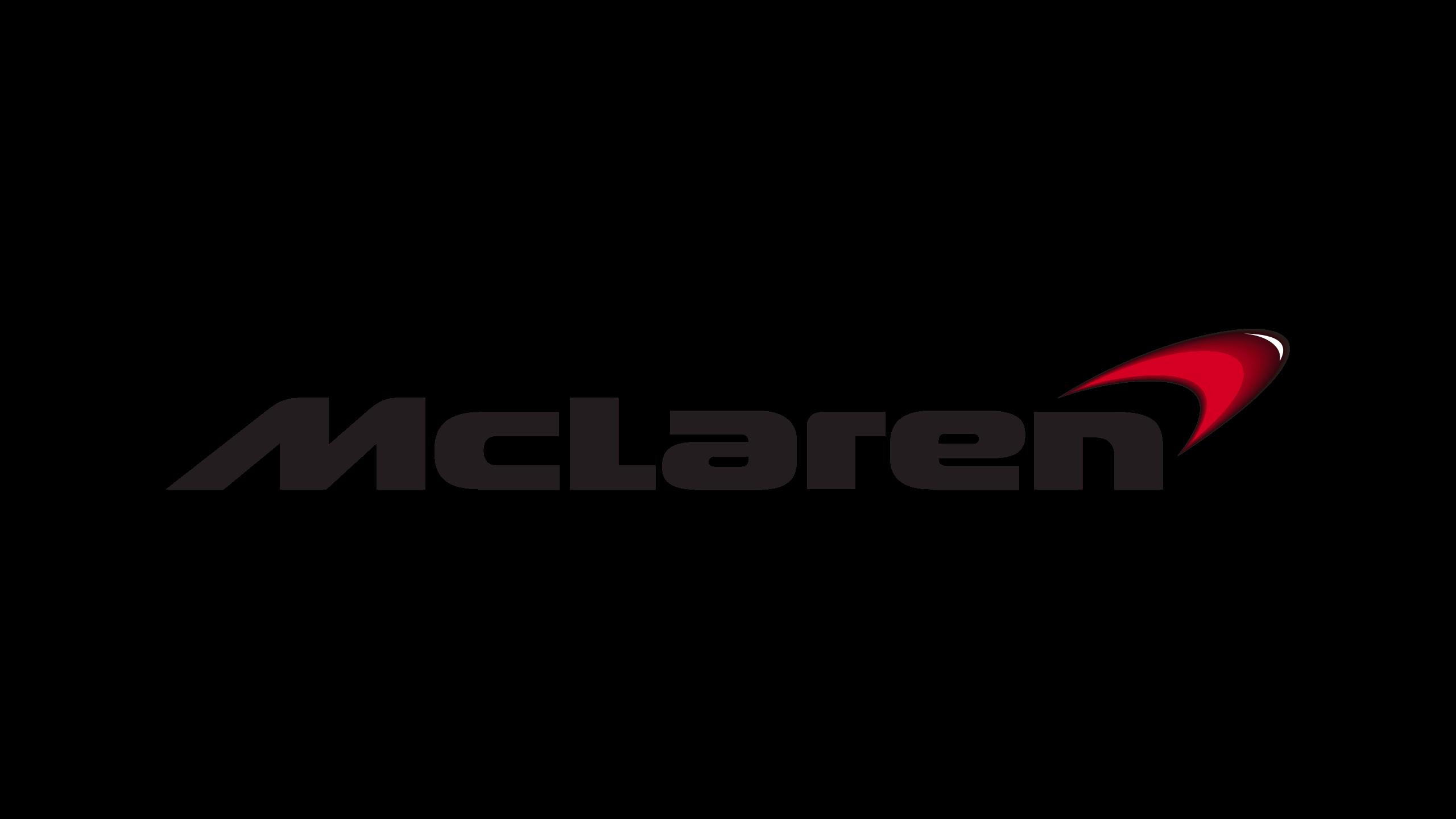 Car Logo Lincoln Transparent Png Stickpng
