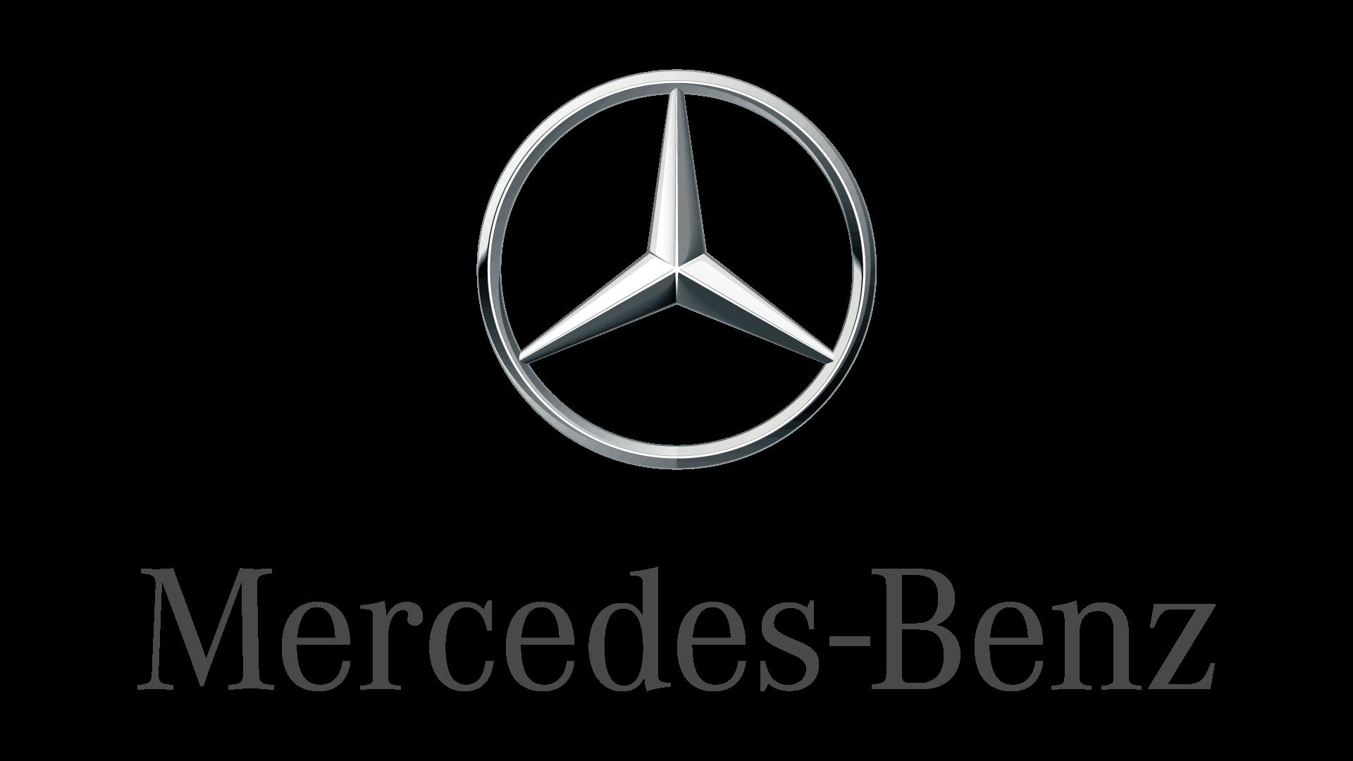 Car logo mercedes transparent png stickpng car logo mercedes buycottarizona Gallery