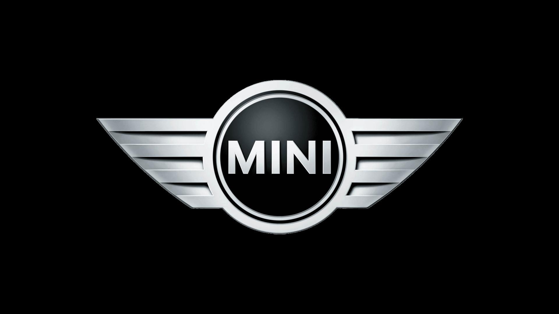 car logo mini bmw transparent png stickpng