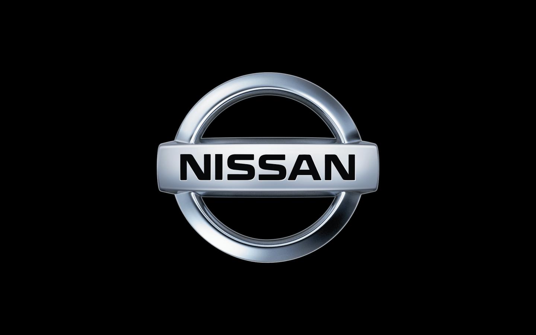 Car Logo Nissan