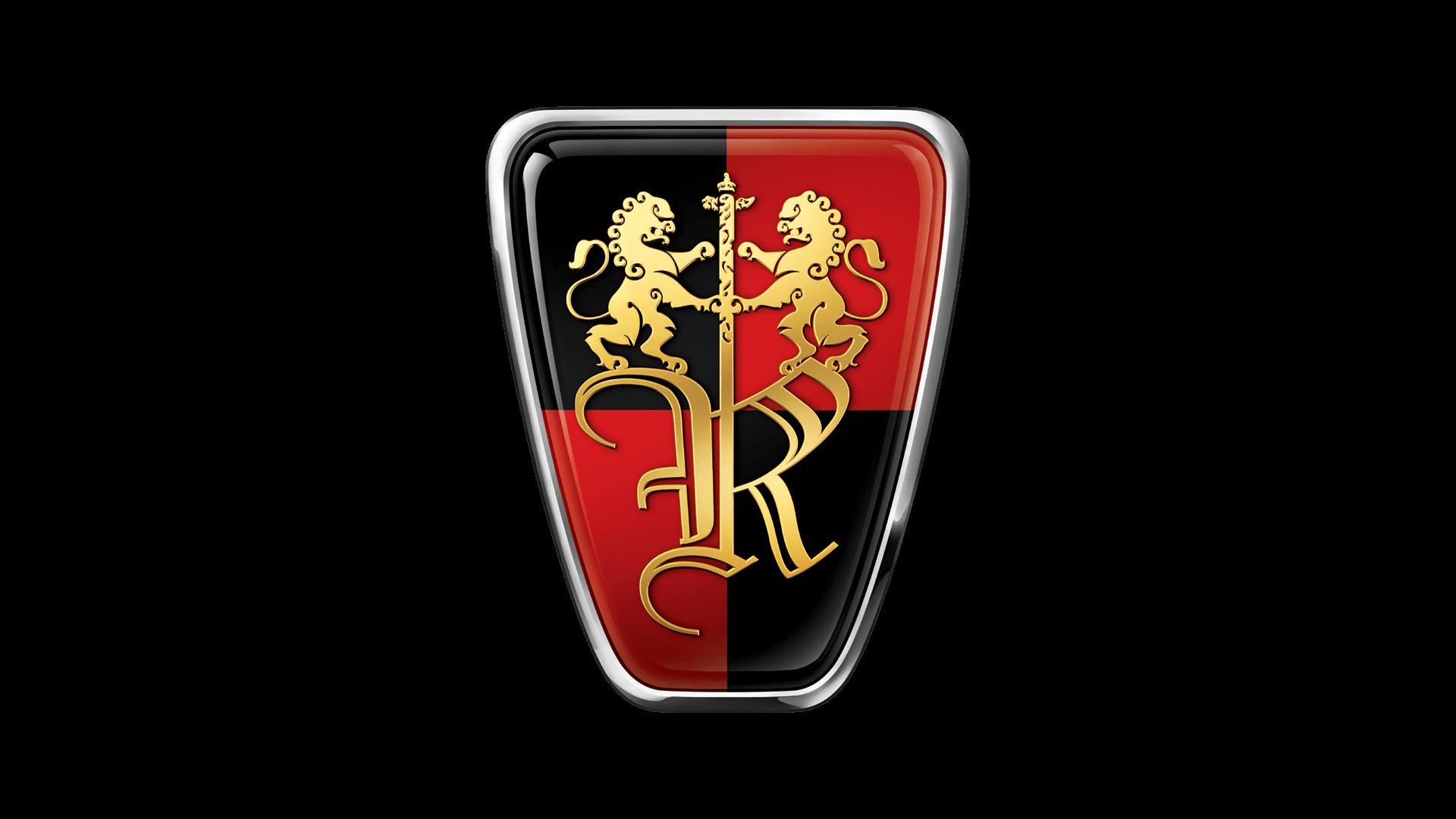Porsche Logo Transparent | www.pixshark.com - Images ...