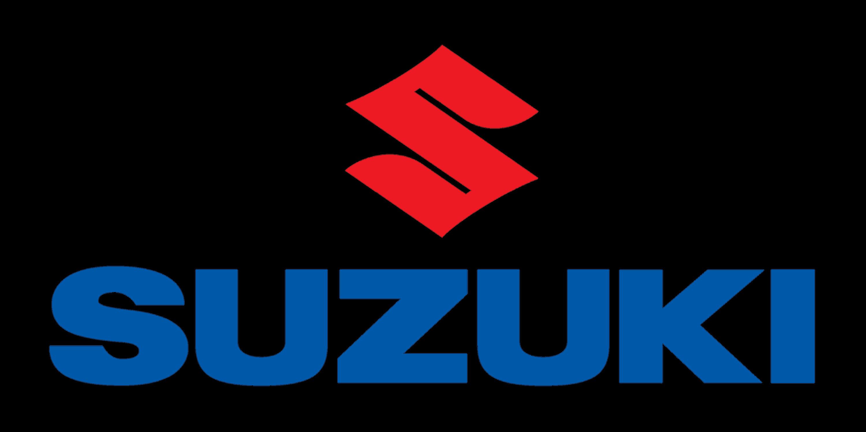 car logo suzuki transparent png stickpng