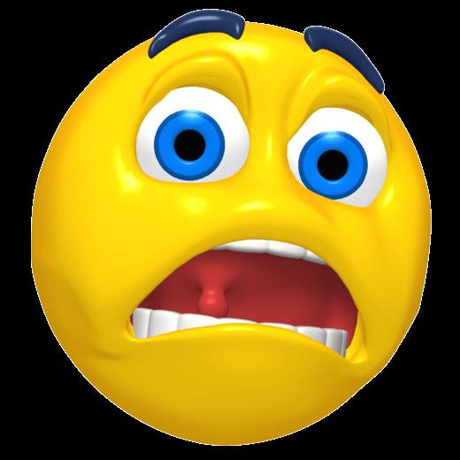 Icons logos emojis · emojis