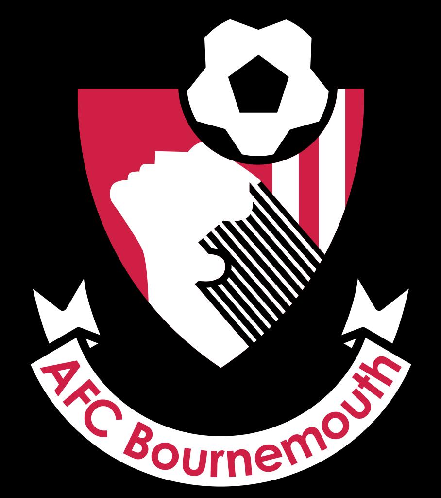 Download Afc Bournemouth Logo Transparent Png Stickpng