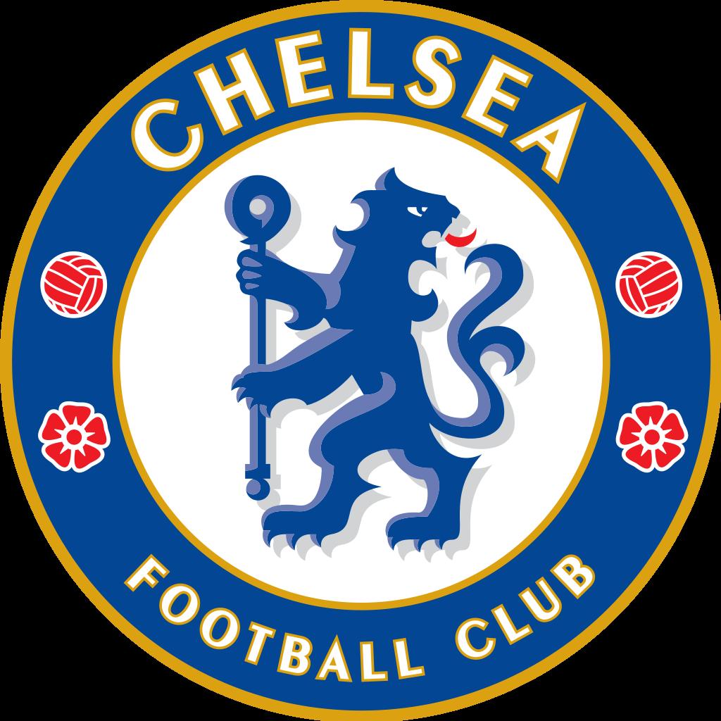 Chelsea Logo Transparent Png Stickpng