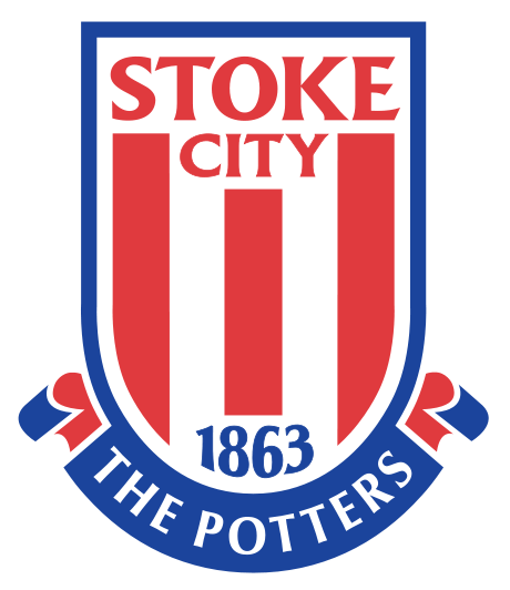 Stoke City Logo Transparent Png Stickpng