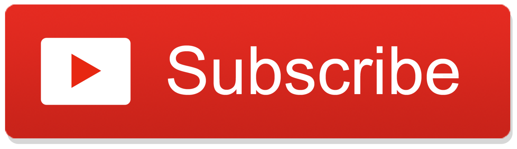 Image result for subscribe button png