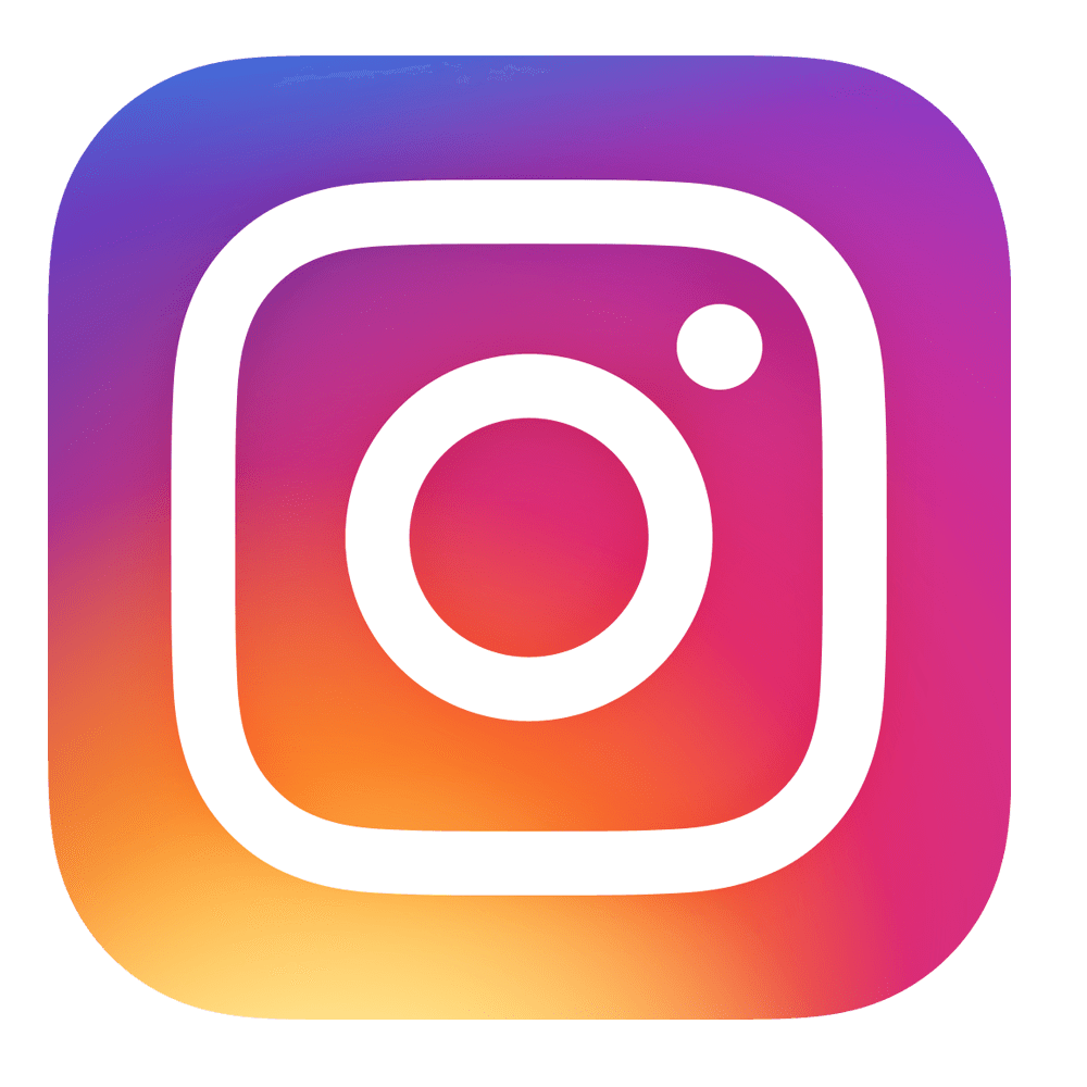 Instagram Logo transparent PNG - StickPNG