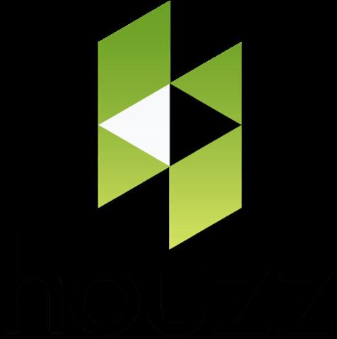 Houzz Logo Transparent Png Stickpng