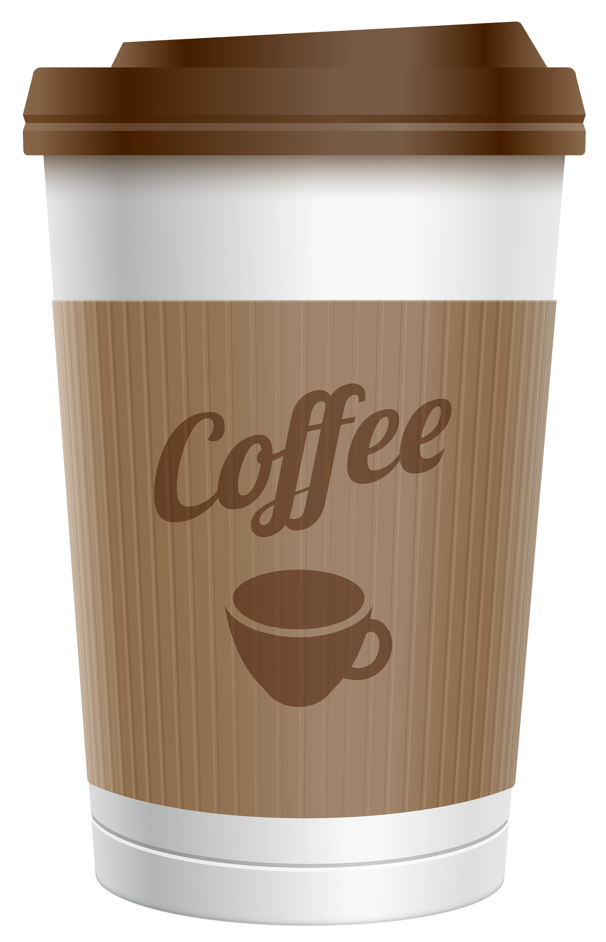 coffee cup transparent background png the image kid has it. Black Bedroom Furniture Sets. Home Design Ideas