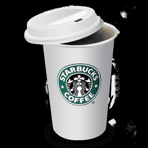 Starbucks Papercup transparent PNG - StickPNG Starbucks Transparent