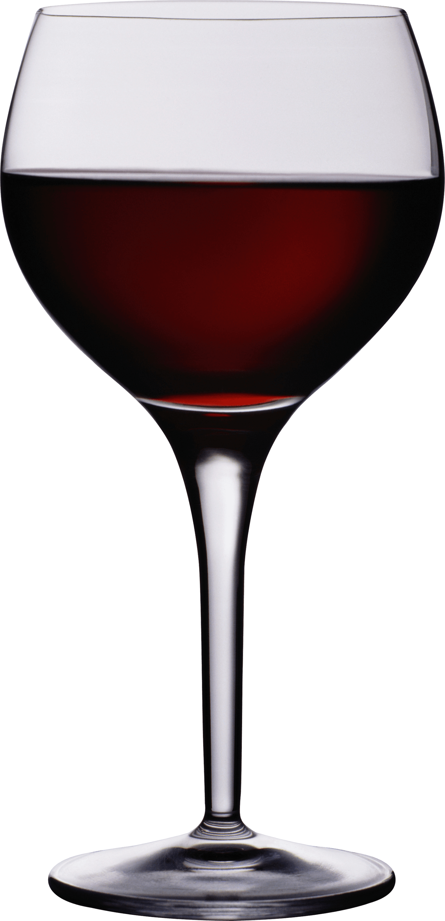 Transparent Background Wine Glass Png - free for ...