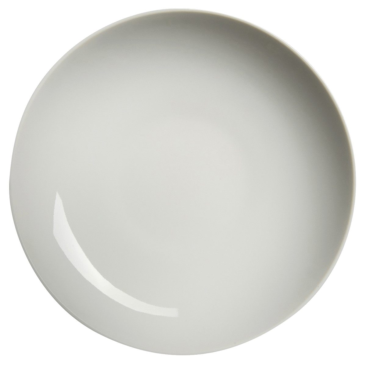 Empty Plate Clipart - Cliparts Galleries