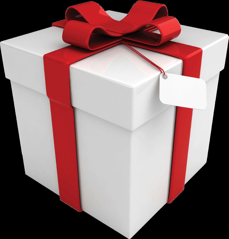 white box tag red ribbon gift transparent png stickpng. Black Bedroom Furniture Sets. Home Design Ideas