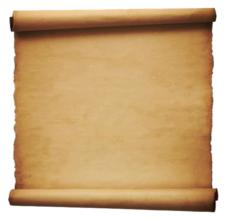 Old Scroll Paper Png | www.imgkid.com - The Image Kid Has It!