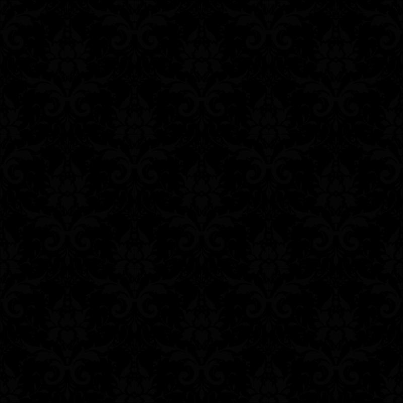 Victorian wallpaper transparent png stickpng - Late victorian wallpaper ...