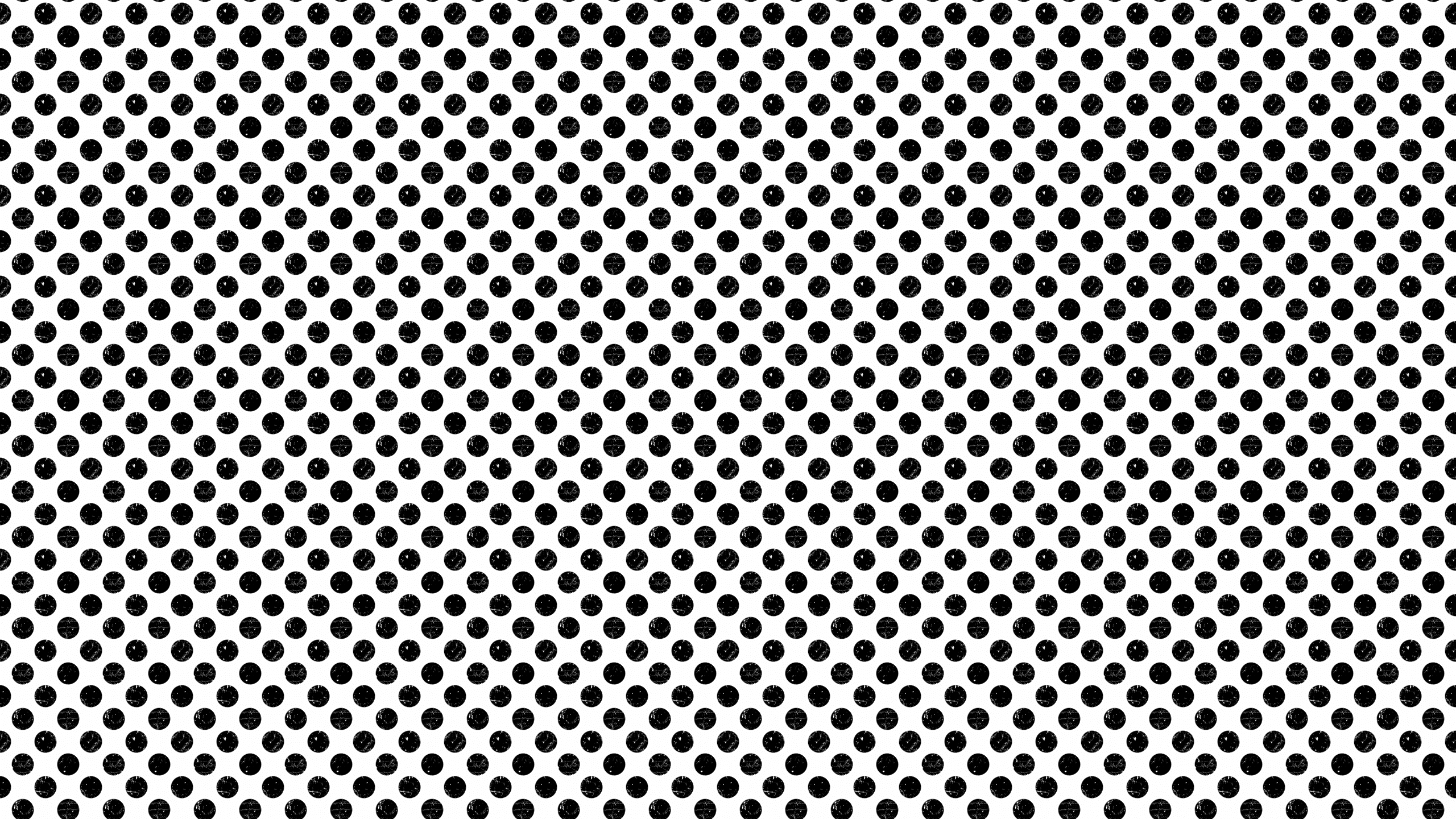 Dots Background Transparent Png Stickpng