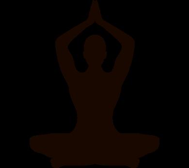 Showing post & media for Symbol for meditation | www.symbolsnet.com