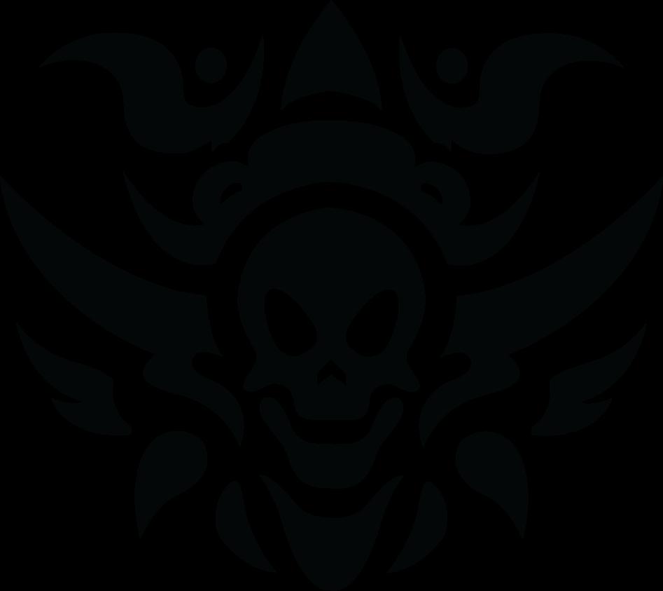 Tribal-Tattoos 580b585b2edbce24c47b24b8