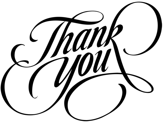 Thank You Class Transparent Png Stickpng Thank you is a common expression of gratitude. stickpng