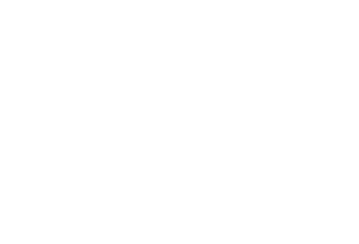 foto de Light Cone transparent PNG - StickPNG
