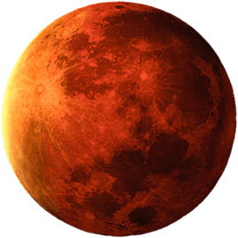 Image result for mars no background