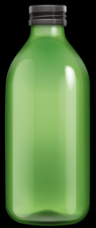 bottle green transparent png stickpng. Black Bedroom Furniture Sets. Home Design Ideas