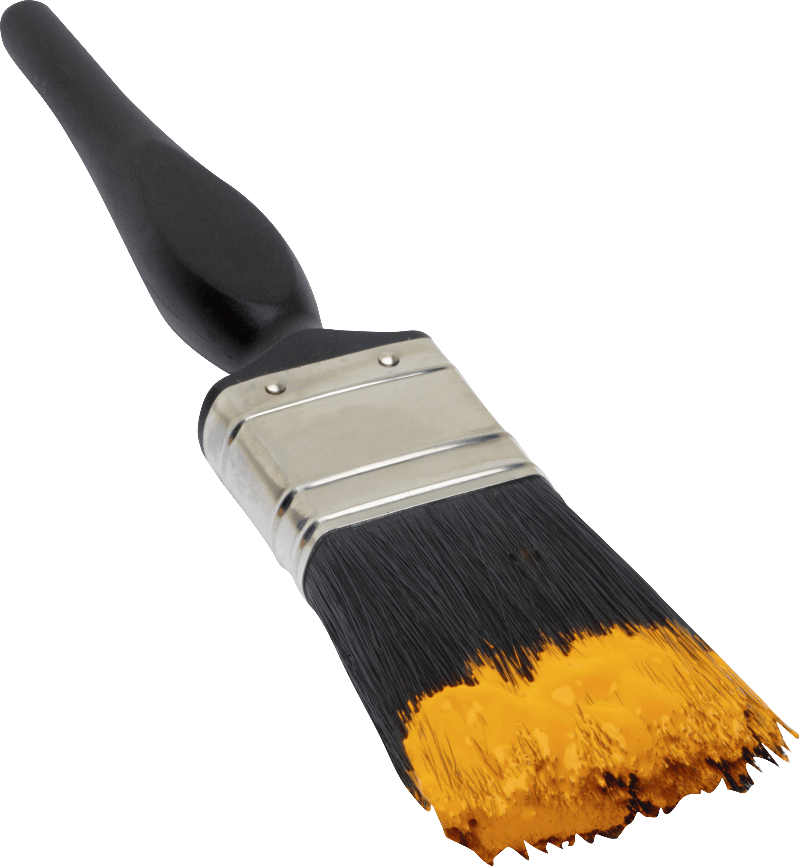 Loop Paint Brush