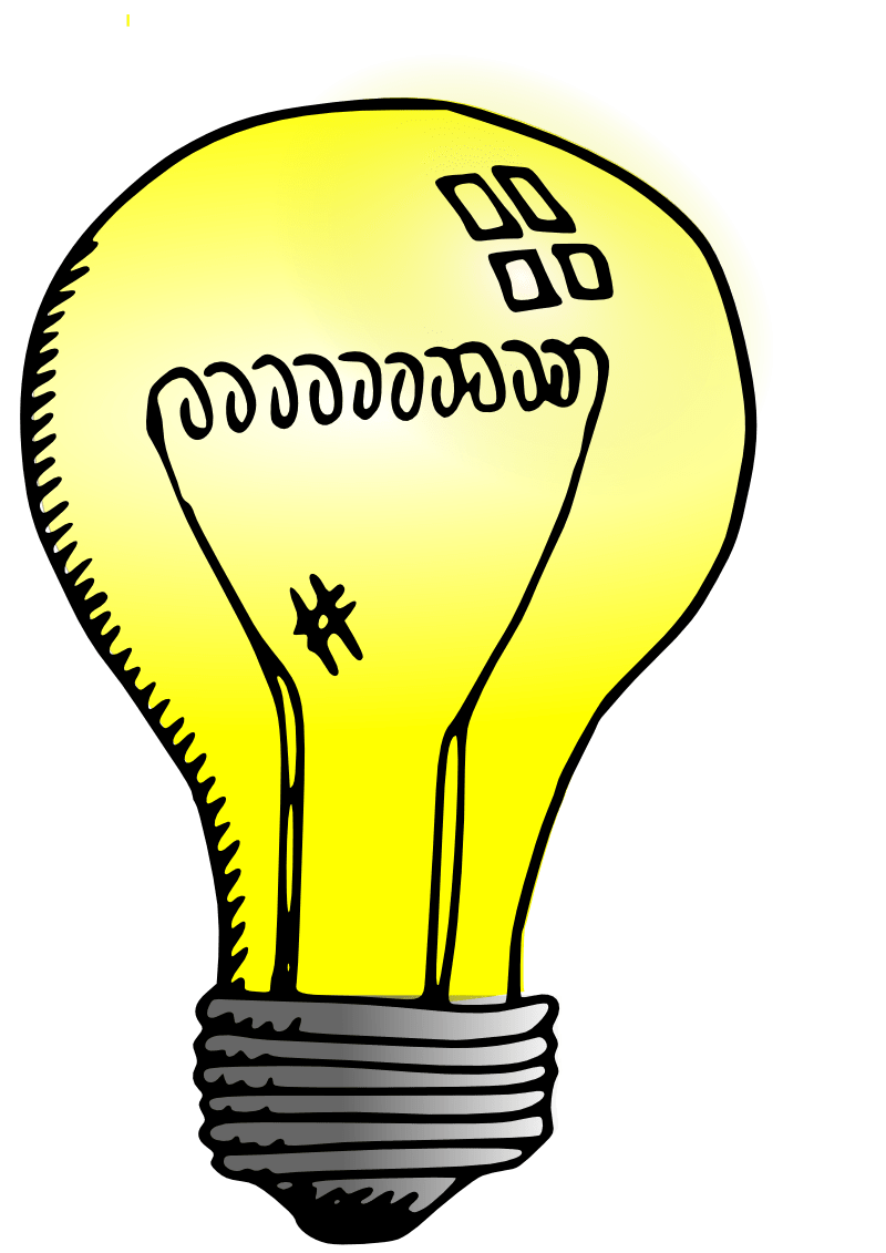 Light Bulb Drawing transparent PNG - StickPNG for Lamp Bulb Drawing  51ane