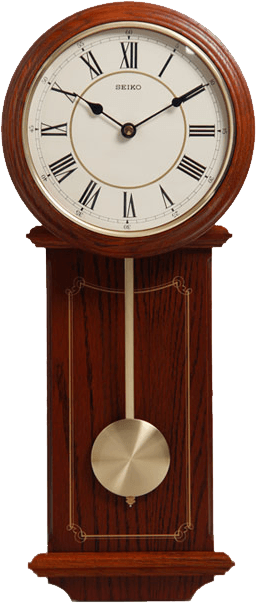 old wall clock transparent png stickpng