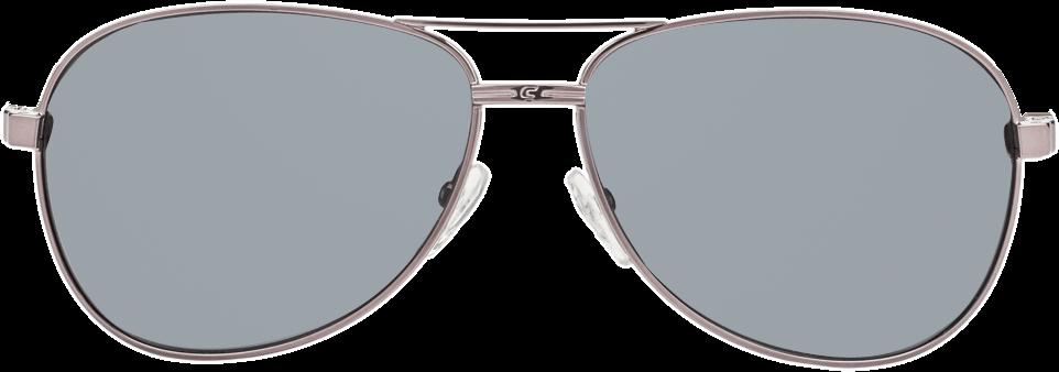 d24f31b0a80 Classic Sunglasses transparent PNG - StickPNG