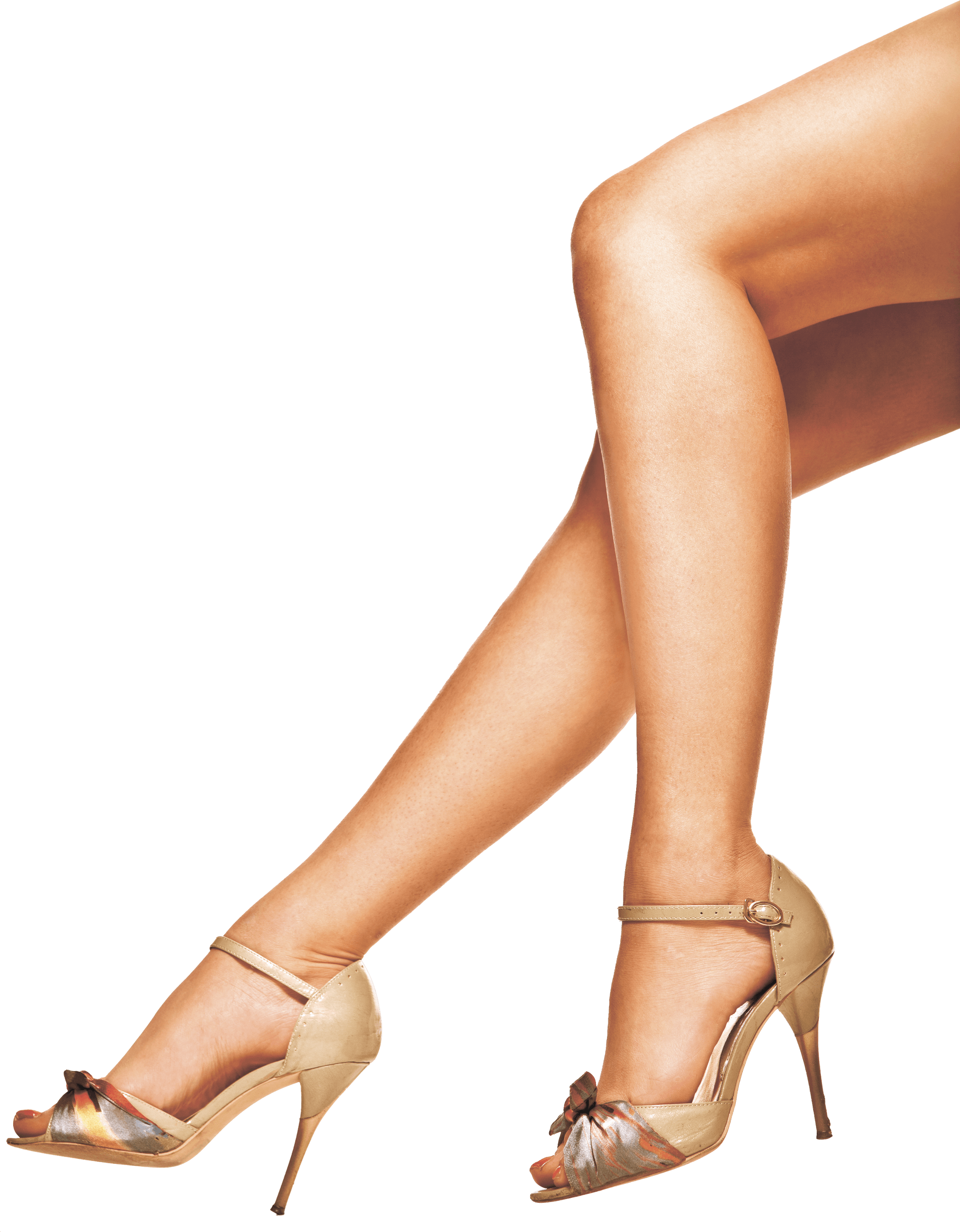 High Heels Legs transparent PNG - StickPNG