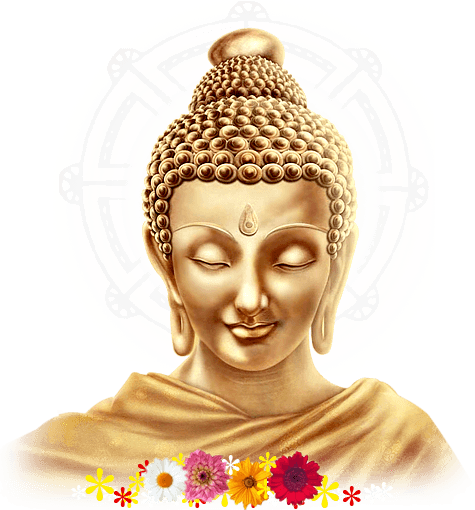nemuro buddhist personals Worlds's best 100% free buddhist dating site meet thousands of single  buddhists with mingle2's free buddhist personal ads and chat rooms our  network of.