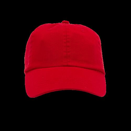 Baseball Red Cap Front transparent PNG - StickPNG 770448904a8