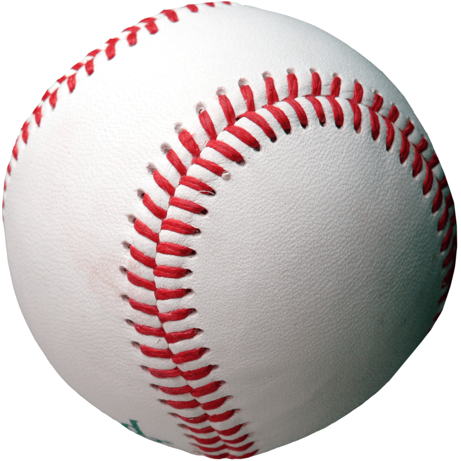 Baseball Ball transparent PNG - StickPNG
