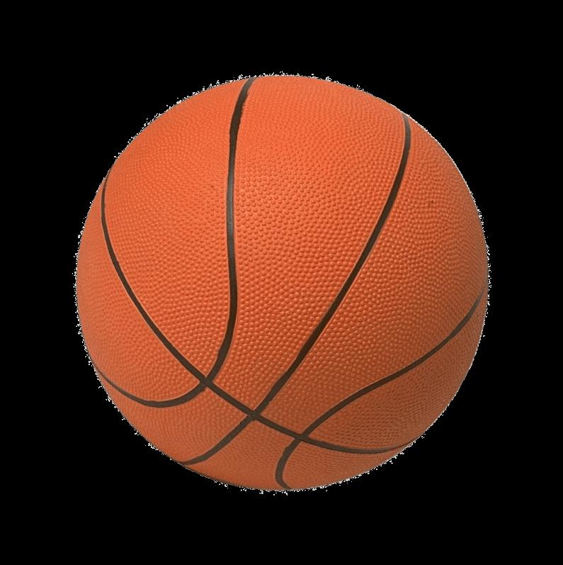 795 x 797 png 203kBBasketball