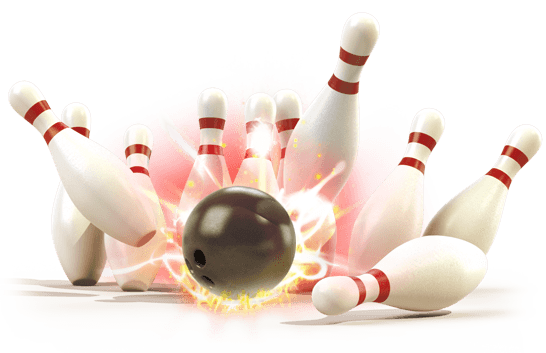 bowling strike transparent png stickpng stick man family clipart stick figure family clipart free