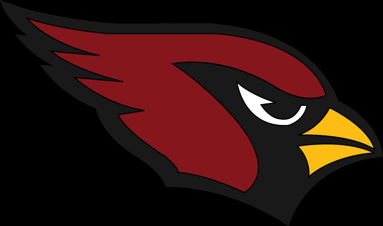 """Résultat de recherche d'images pour """"Arizona Cardinals png"""""""