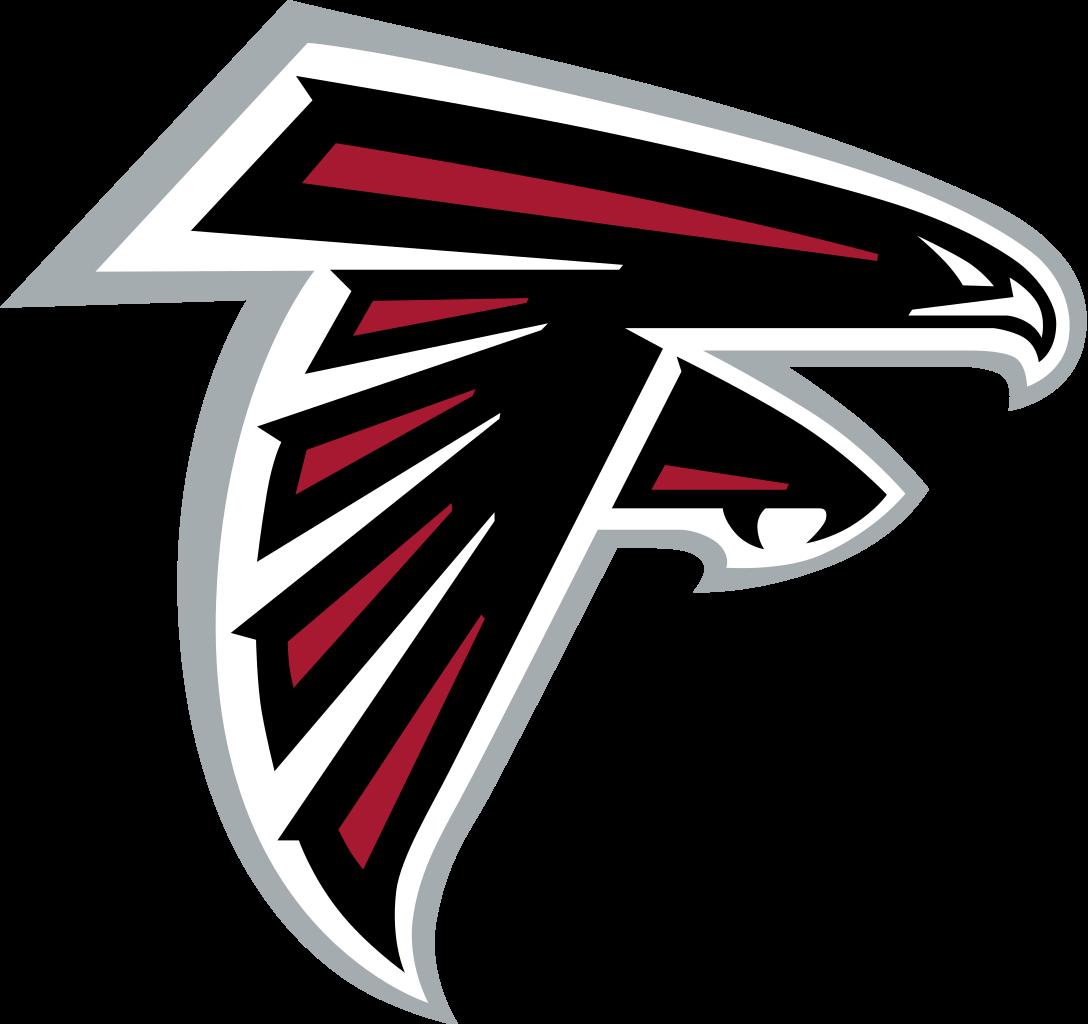 """Résultat de recherche d'images pour """"Atlanta Falcons png"""""""