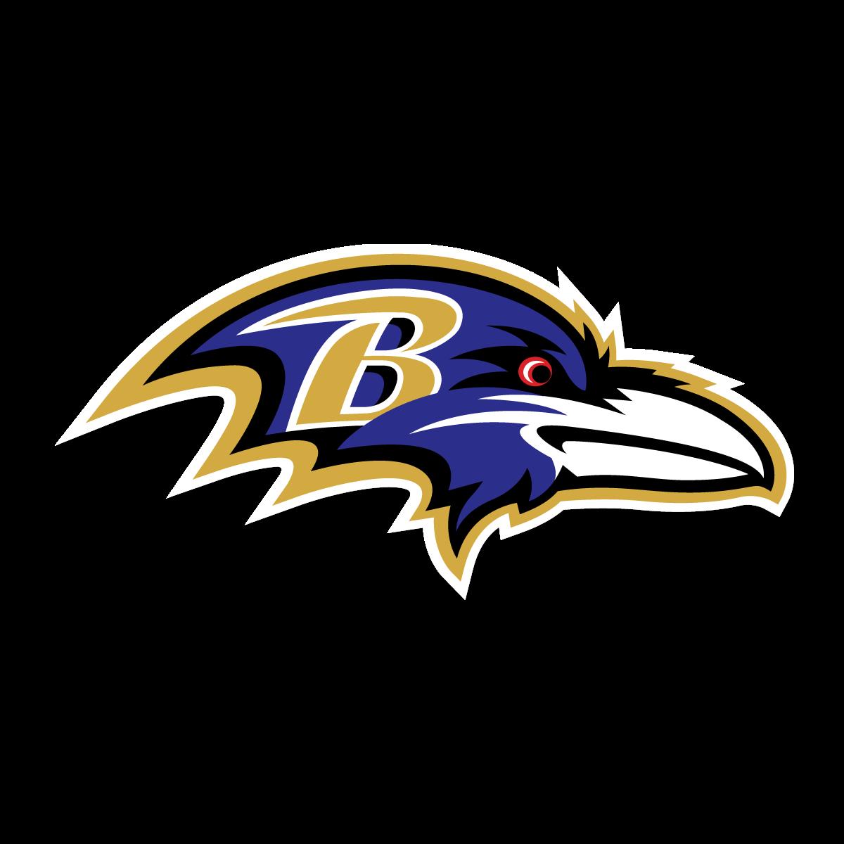 """Résultat de recherche d'images pour """"Baltimore Ravens png"""""""